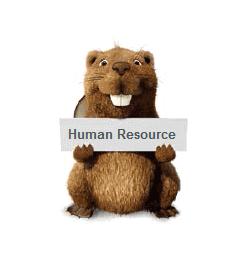 Human Resources Billie