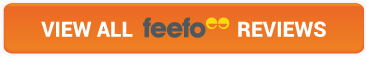 All Feefo Reviews
