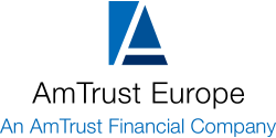 AmTrust Europe Logo