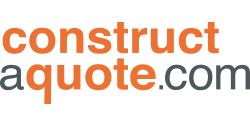 ULR Additions constructaquote.com Logo