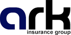 Ark Insurance Group Logo
