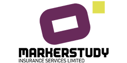 Markerstudy Insurance Ltd Logo