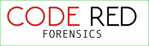 code red forensics